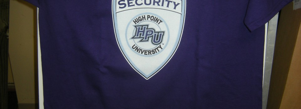 HPU_SecurityShirt.jpg