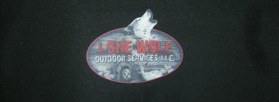 LoneWolfFront