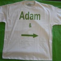 adamandeve_adam