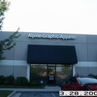 alpinegraphicapparel