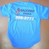 apparel_backyardpool-jpg