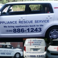 appliancerescueredeux-copy