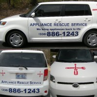 appliancerescueservice_2013