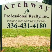 archwaypost-and-panel