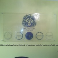 artitaliaglass-copy