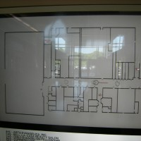 backlitdirectoryboard