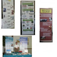 banners_roll_up