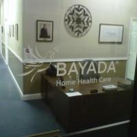 bayadawindowvinyl