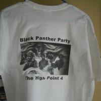 blackpanthert-shirt