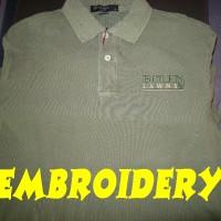 bolenembroidery-copy