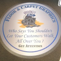 carpetgraphics