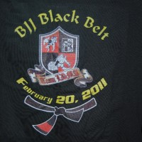 celebrating_mr_snyders_black_belt_in_bjj_feb_20_2011_011