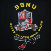 celebrating_mr_snyders_black_belt_in_bjj_feb_20_2011_012