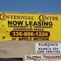 centennialcenterlong