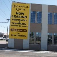centennialcentertall