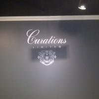 curations_vinyl