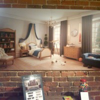 curationsbedroomimage_10122012