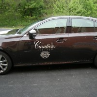 curationscar_driver