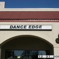 danceedge