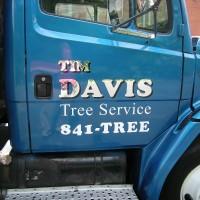 davistreeservice_truckpassenger