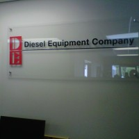 dieselequipment_1