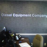 dieselequipment_2