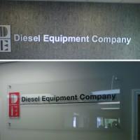 dieselequipmentcompany