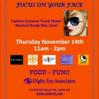 digbyeyewear_fashionevent_flyer_budget-copy