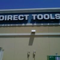 directtools_2