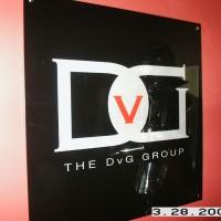 dvg_groupwalllogo