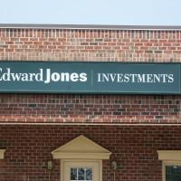edwardjoneslightbox