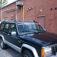 falcon_windshieldstrip
