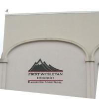 firstwesleyan
