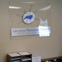 grahampersonnelwalllogo