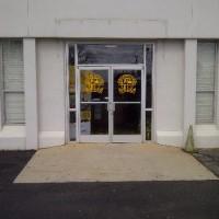 gtcc_doors