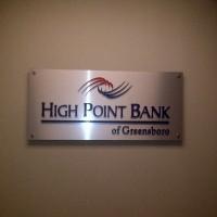 highpointbankvista
