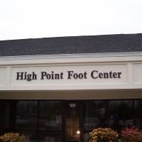 highpointfootcenter