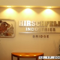 hirschfield_silverlaminatefaces