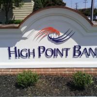 hp_bank-winston_1