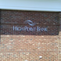 hp_bank-winston_silver