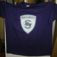hpu_securityshirt-jpg