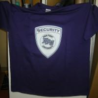 hpu_securityshirt-jpg