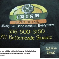 irishautoshirt-copy