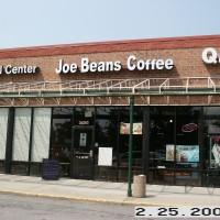 joebeanscoffee
