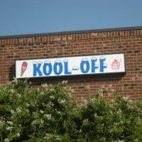 kooloff