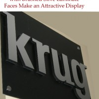 krug-copy