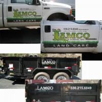 lamco-copy