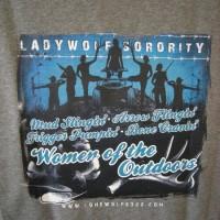 lonewolfbluerear