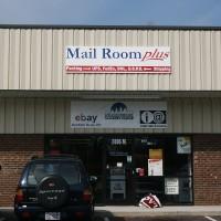 mailroomplus
