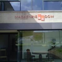 mckenziedow_0